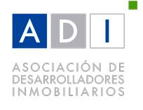 Info ADI